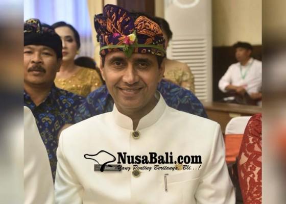 Nusabali.com - mahkamah-partai-dikabarkan-tolak-tuduhan-ke-somvir