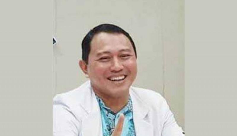 www.nusabali.com-dokter-meninggal-usai-menari-di-hut-rsd-mangusada