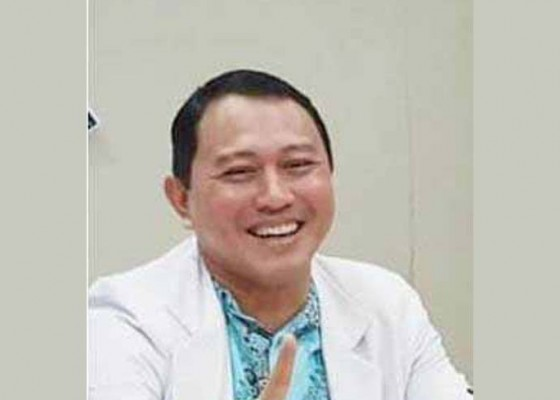 Nusabali.com - dokter-meninggal-usai-menari-di-hut-rsd-mangusada