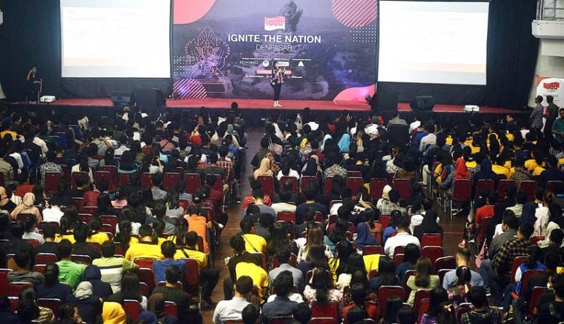 www.nusabali.com-gerakan-nasional-1000-startup-digital-singgah-di-denpasar