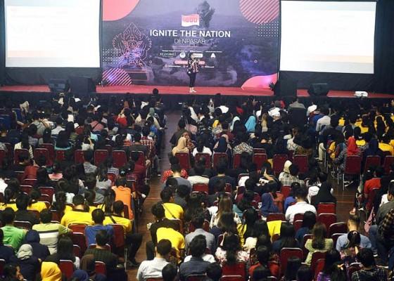 Nusabali.com - gerakan-nasional-1000-startup-digital-singgah-di-denpasar