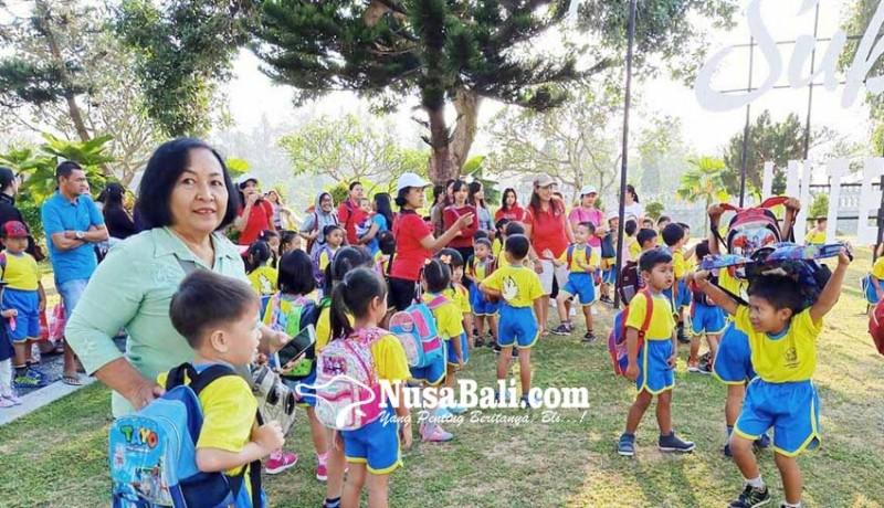 www.nusabali.com-festival-subak-mulai-dikunjungi-siswa