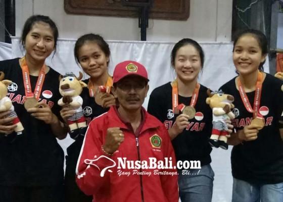 Nusabali.com - tim-putri-gianyar-juara-basket-3-x-3