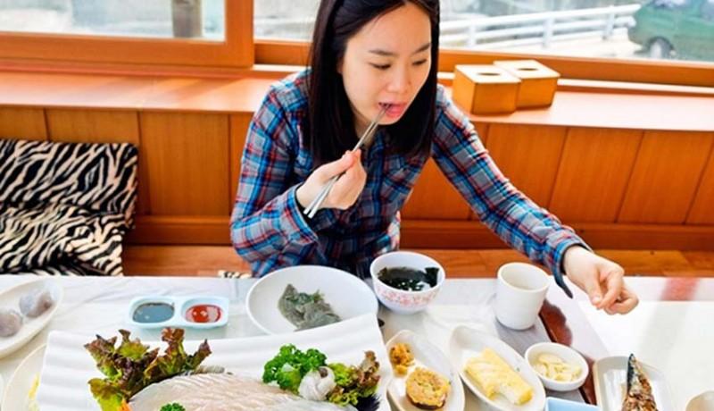 www.nusabali.com-kesehatan-makan-dengan-pelan