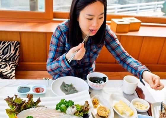 Nusabali.com - kesehatan-makan-dengan-pelan