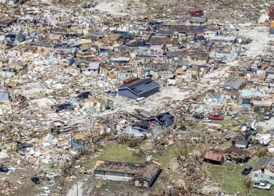 Nusabali.com - badai-dorian-tewaskan-43-orang