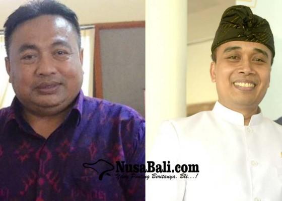 Nusabali.com - parta-dan-supadma-bidik-komisi-x