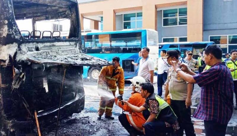 www.nusabali.com-ditemukan-4-faktor-penyebab-kebakaran