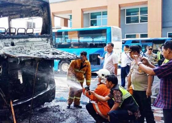 Nusabali.com - ditemukan-4-faktor-penyebab-kebakaran