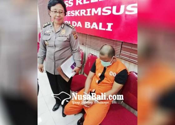 Nusabali.com - jajakan-psk-di-twitter-polisi-tangkap-muncikari