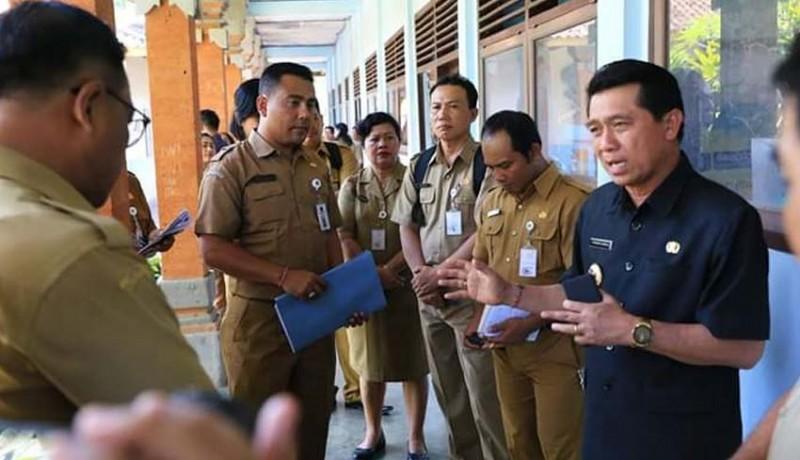 www.nusabali.com-bupati-suwirta-matangkan-pusat-latihan-kerja