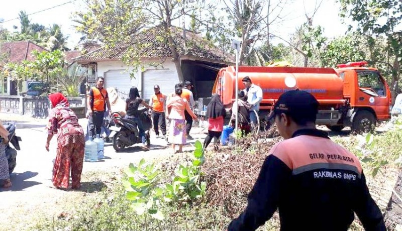 www.nusabali.com-ratusan-kk-alami-krisis-air-bersih