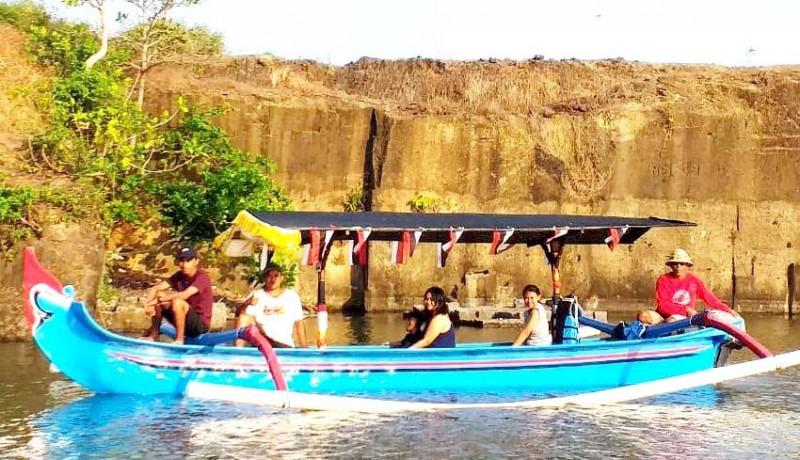 www.nusabali.com-pantai-yeh-gangga-dilengkapi-wisata-air