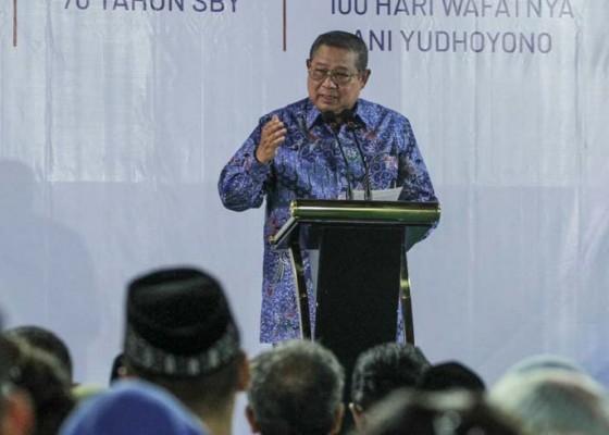 Nusabali.com - sby-ajak-rakyat-dukung-jokowi