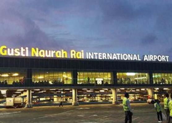 Nusabali.com - januari-agustus-tembus-157-juta-penumpang-rute-domestik-menurun
