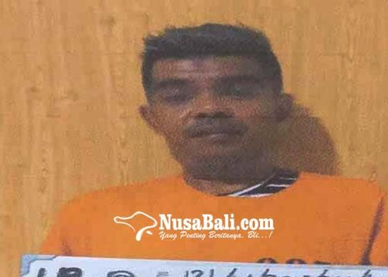 Nusabali.com - jelang-sidang-terdakwa-pencurian-meninggal