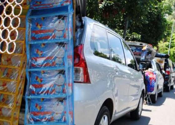 Nusabali.com - pedagang-bermobil-dan-pedagang-ikan-direlokasi
