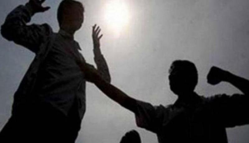 www.nusabali.com-kasus-dua-siswa-smp-duel-di-klungkung-dimediasi