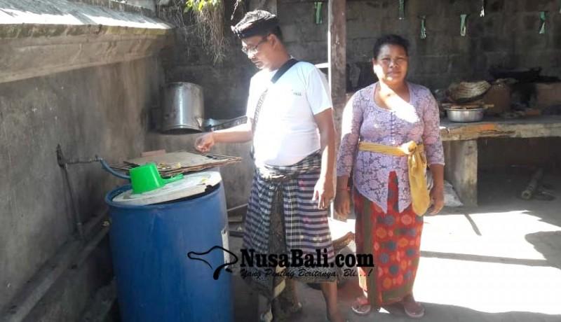 www.nusabali.com-warga-ngaben-di-tulikup-mengeluh