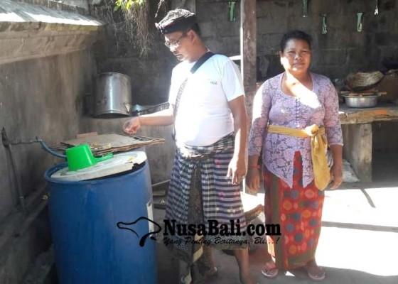 Nusabali.com - warga-ngaben-di-tulikup-mengeluh