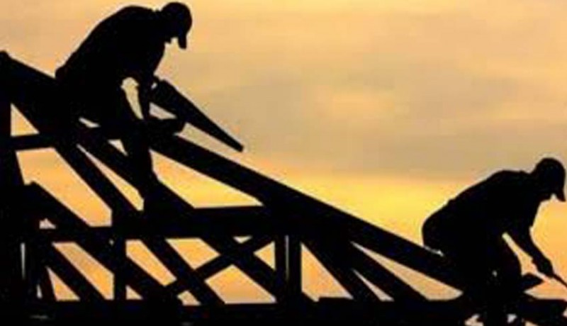 www.nusabali.com-dinas-sosial-pastikan-bedah-rumah-tepat-sasaran
