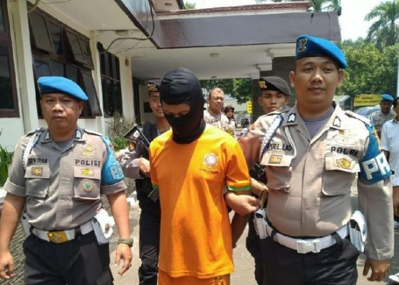 Nusabali.com - bocah-di-bogor-disodomi-lalu-dibunuh