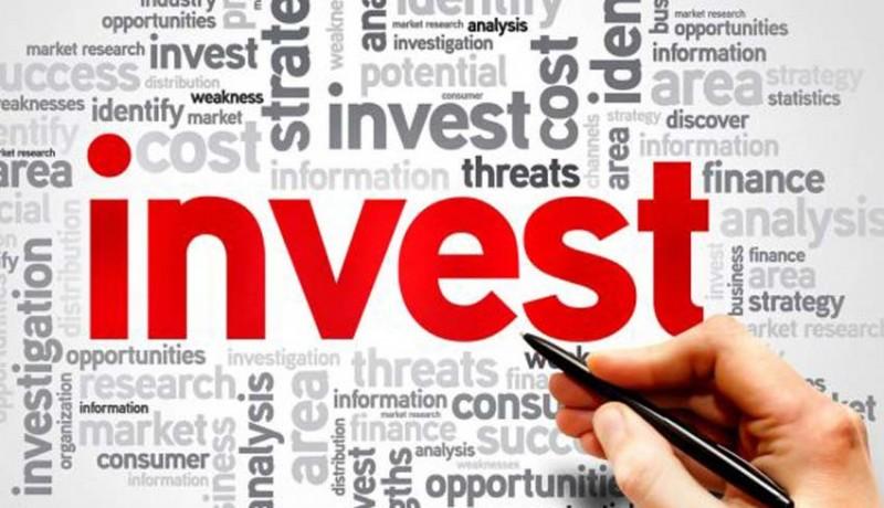 www.nusabali.com-china-gelar-forum-investasi-ntt-ntb-dan-bali