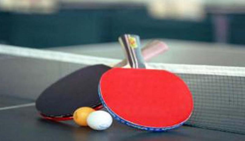 www.nusabali.com-klungkung-berjaya-di-tenis-meja