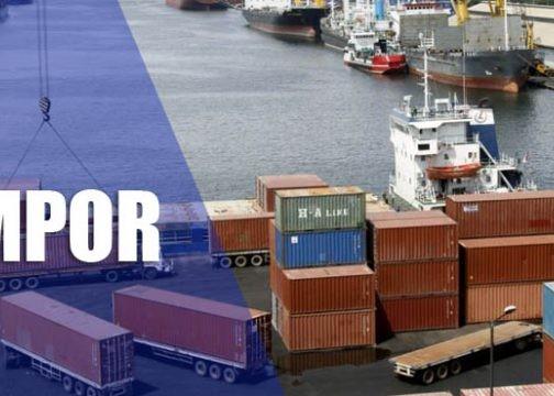 Nusabali.com - sembilan-perusahaan-tekstil-tutup-karena-produk-impor