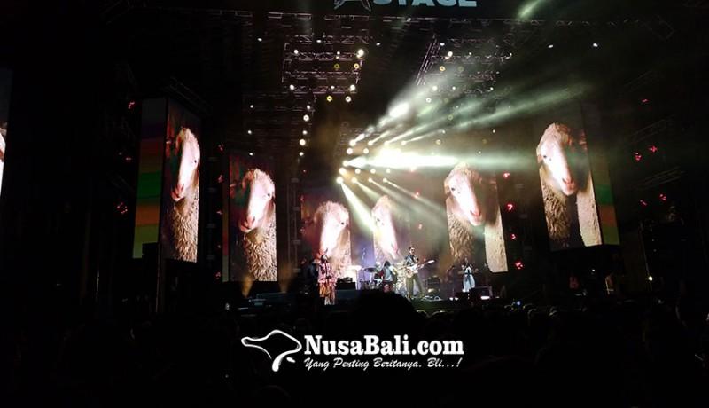 www.nusabali.com-barasuara-hingga-primal-scream-semarakkan-soundrenaline-2019-hari-kedua