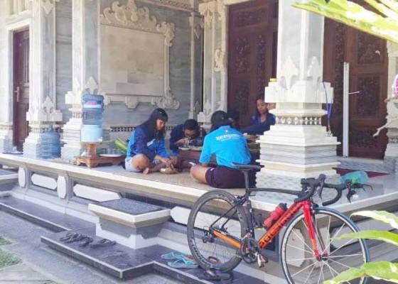 Nusabali.com - homestay-di-desa-wisata-kecipratan-rezeki