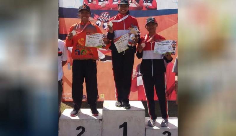 www.nusabali.com-sabet-tiga-emas-denpasar-pimpin-atletik