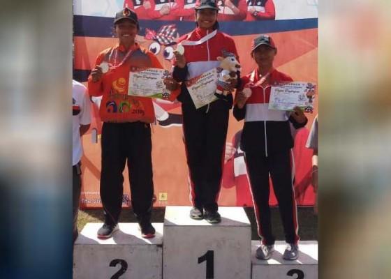 Nusabali.com - sabet-tiga-emas-denpasar-pimpin-atletik