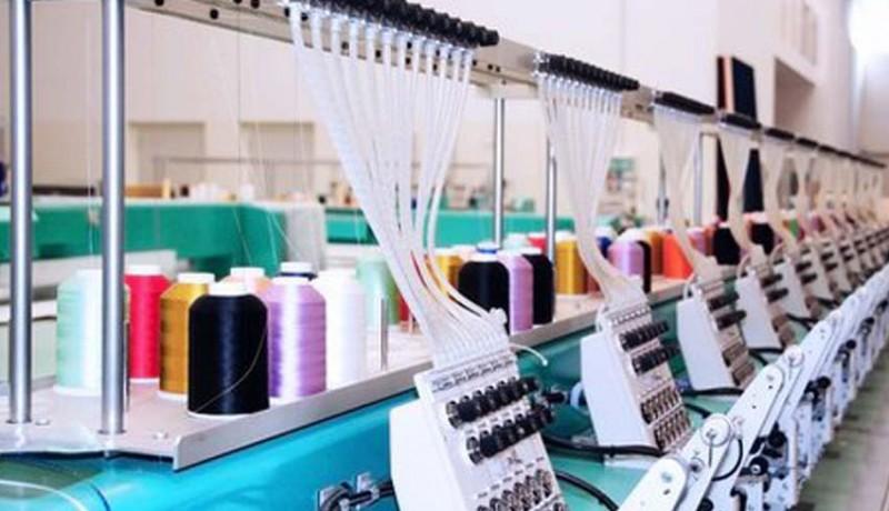 www.nusabali.com-diserbu-tekstil-impor-pengusaha-minta-perlindungan-pemerintah