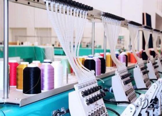 Nusabali.com - diserbu-tekstil-impor-pengusaha-minta-perlindungan-pemerintah