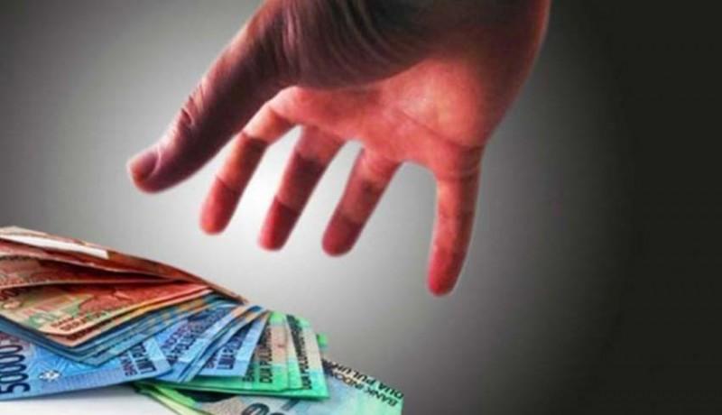 www.nusabali.com-uang-anggota-ditilep-pakai-modal-bisnis-mangga