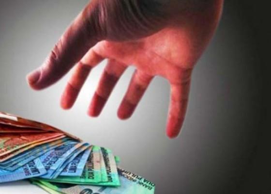 Nusabali.com - uang-anggota-ditilep-pakai-modal-bisnis-mangga