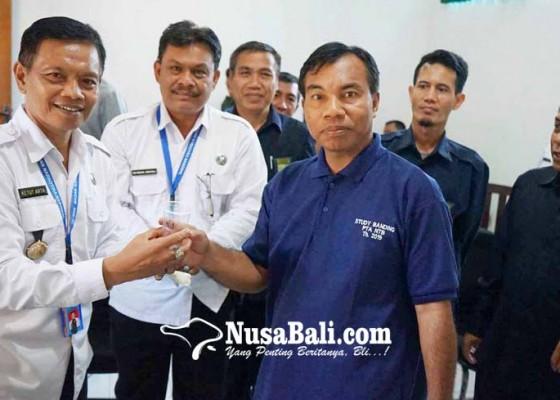 Nusabali.com - tes-urine-sasar-jajaran-pengadilan-agama-karangasem