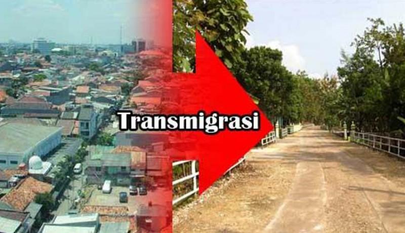 www.nusabali.com-rendah-minat-warga-berangkat-transmigrasi