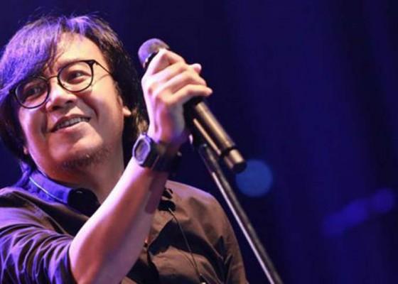 Nusabali.com - konser-27-tahun-berkarya