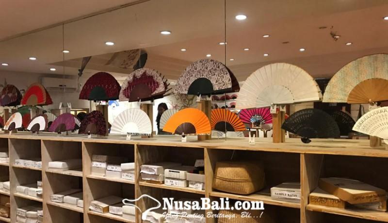 www.nusabali.com-wiracana-hand-fan-kipas-souvenir-khas-dari-bali