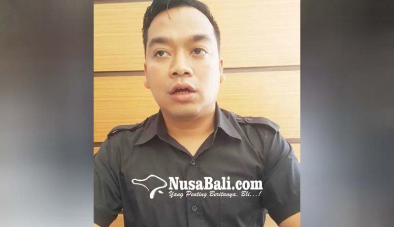 www.nusabali.com-bendahara-dan-sekretaris-jadi-tersangka
