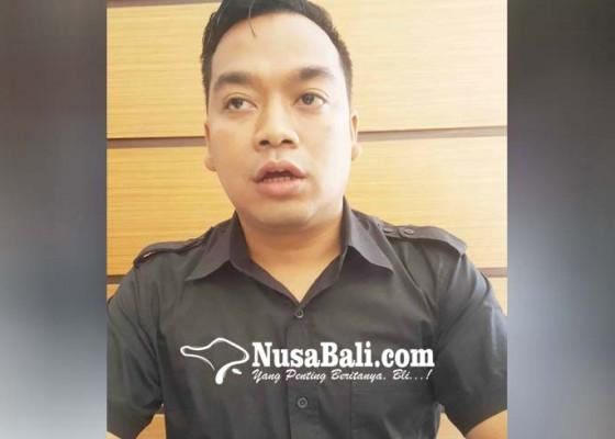 Nusabali.com - bendahara-dan-sekretaris-jadi-tersangka