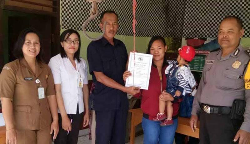 www.nusabali.com-perbekel-amerta-bhuana-terbitkan-sertifikat-imunisasi