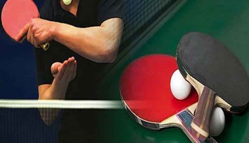 www.nusabali.com-klungkung-juara-umum-tenis-meja
