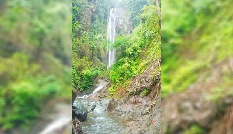 www.nusabali.com-pedesaan-di-bali-utara-potensi-wisata