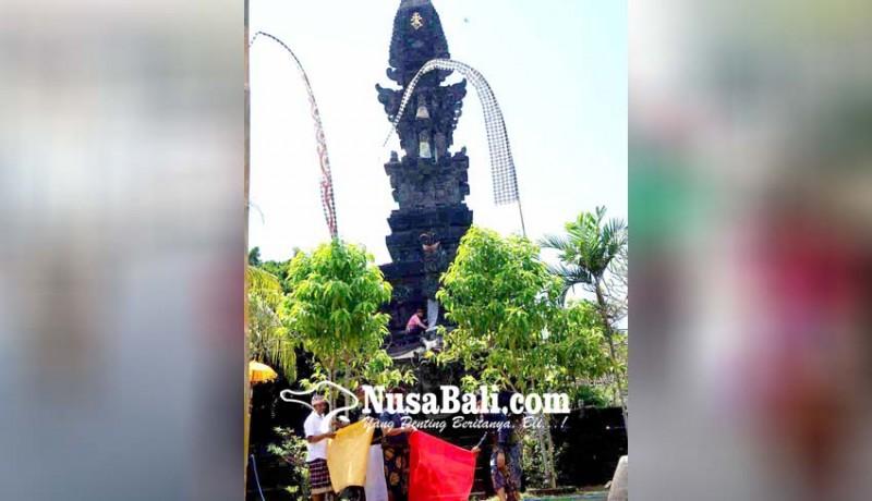www.nusabali.com-pemkab-karangasem-siapkan-pujawali-di-pura-jagatnatha