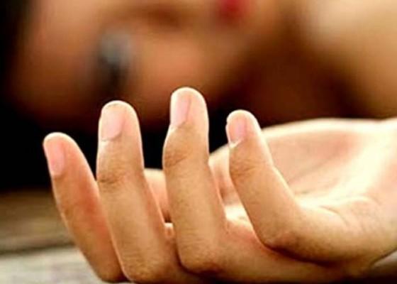 Nusabali.com - wanita-dibunuh-teman-masa-kecilnya