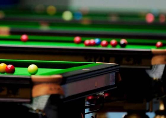 Nusabali.com - snooker-6-red-lahirkan-juara-baru