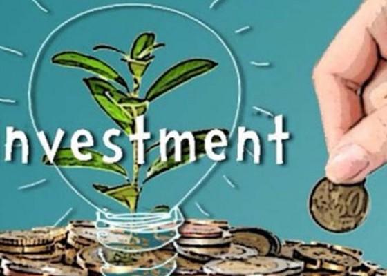 Nusabali.com - bkpm-ada-lima-keluhan-investor-kepada-indonesia